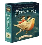 Emily Winfield Martin's Dreamers Boxed Set