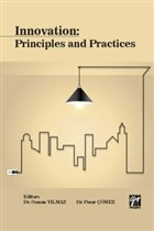 Innovation Principles and Practices