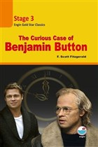 The Curious Case of Benjamin Button Stage 3 (CD'siz)