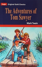 Original Gold - The Adventures of Tom Sawyer