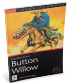 The Man From Button Willow Level 2