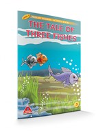 The Tale Of Three Fishes (Level 2)