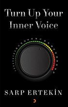 Turn Up Your Inner Voice