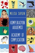 Komplikasyon Akademisi - Academy of Complication