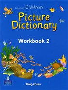 Picture Dictionary : Workbook 2
