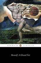 Beowulf: A Glossed Text
