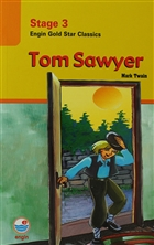 Stage 3 Tom Sawyer
