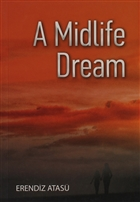 A Midlife Dream