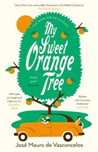 My Sweet Orange Tree
