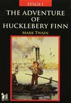 Stage 1 - The Adventure Of Hucklebery Finn