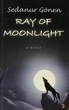 Ray Of Moonlight