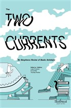 The Two Currents