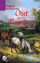 Out on the Pampas CD'siz (Stage 2)