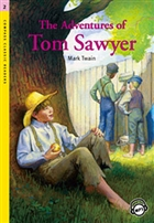 The Adventures of Tom Sawyer - Level 2