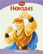 Penguin Kids 5: Hercules