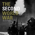 The Second World War In Pictures