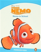 Penguin Kids 1: Finding Nemo