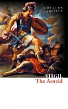 The Aeneid - Collins Classics