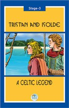 Tristan And Isolde Stage 3