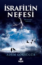 İsrafil'in Nefesi