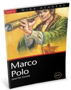 Marco Polo and his Travels Level 2