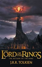 The Lord of the Rings: The Return of the King 3
