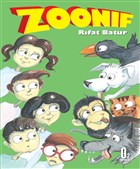 Zoonif