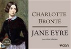Jane Eyre (Mini Kitap)