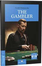The Gambler - Stage 6