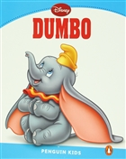 Penguin Kids 1: Dumbo