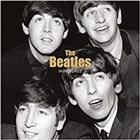 The Beatles: In Pictures