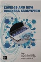 Covid-19 And New Business Ecosystem