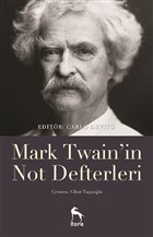 Mark Twain'in Not Defterleri