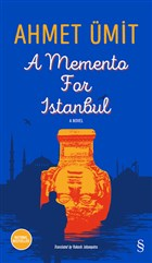 A Memento For İstanbul