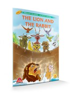 The Lion And The Rabbit (Level 1)