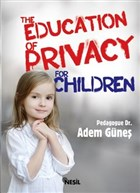 The Education Of Privacy For Children