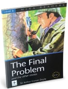 The Final Problem and the Other Stories Level 3